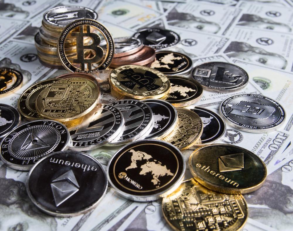New 2021 Stablecoin Prediction: Make Crypto Profits