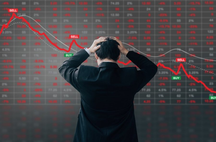 How to Avoid the Damage of the Next Bear Market & Protect Your Stocks