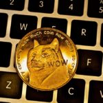 Make Short-Term Profits Without Dogecoin or SPACs