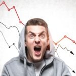 Beat the Stock Market Madness With TradeStops