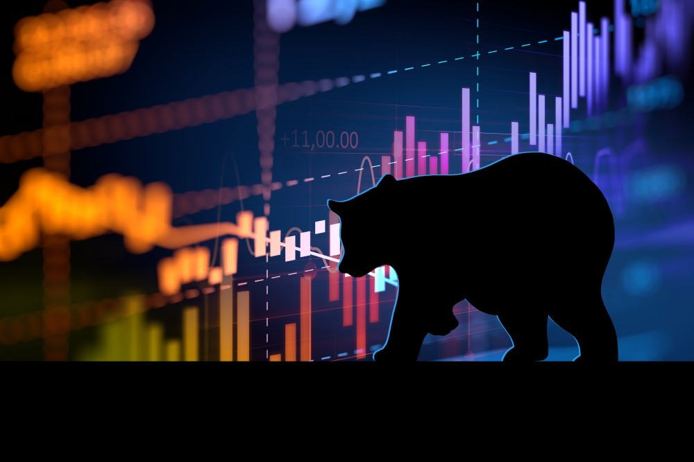 It's Time to Watch The 50-Day Moving Average in the Stock Market