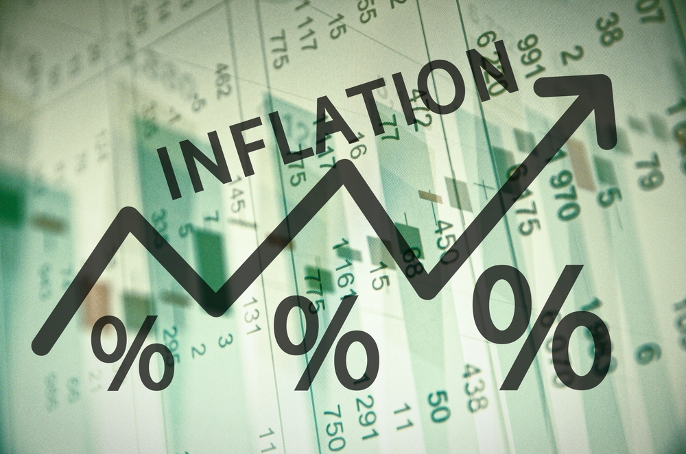 There's No Need to Worry About Inflation With This Market Strategy