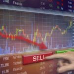 When Do I Sell My Stocks? 1 Expert Weighs In During This Volatile Market