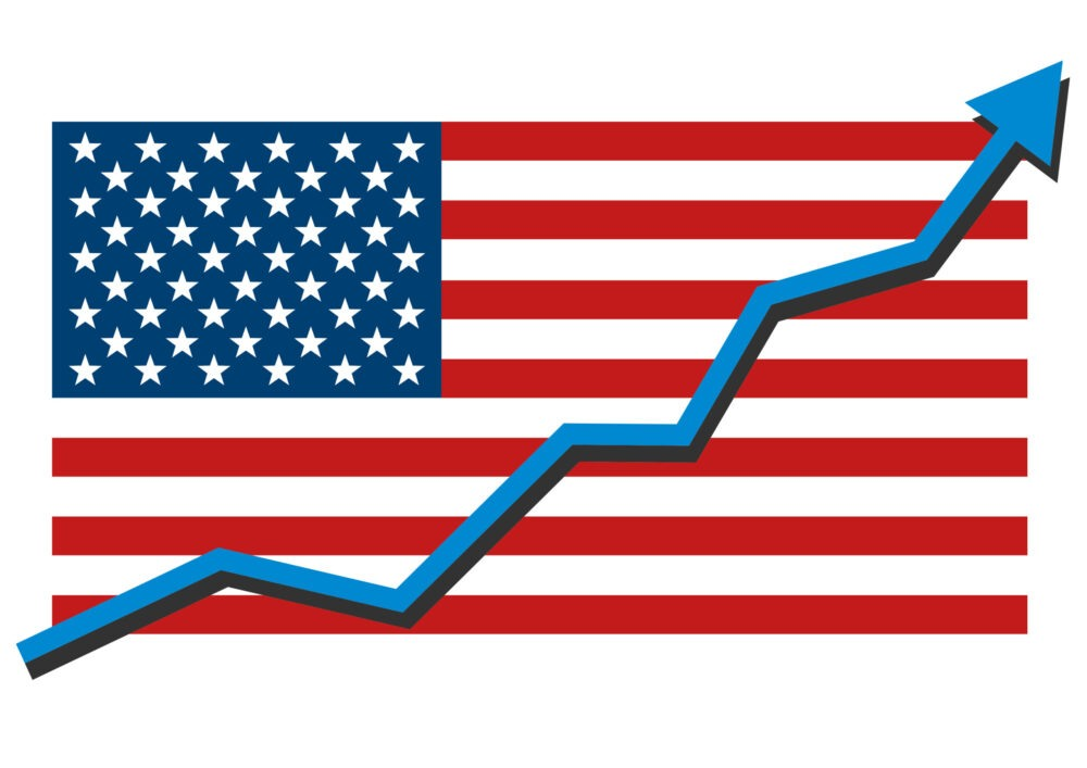 5 Reasons to Buy America 2.0 Growth Stocks in 2021