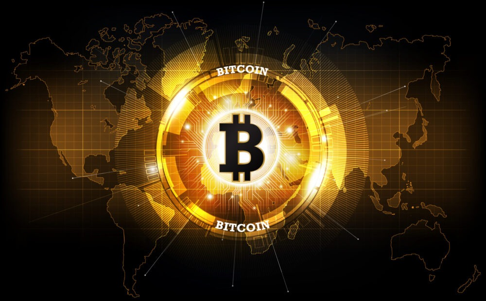 Will Bitcoin Reach $250K Next?