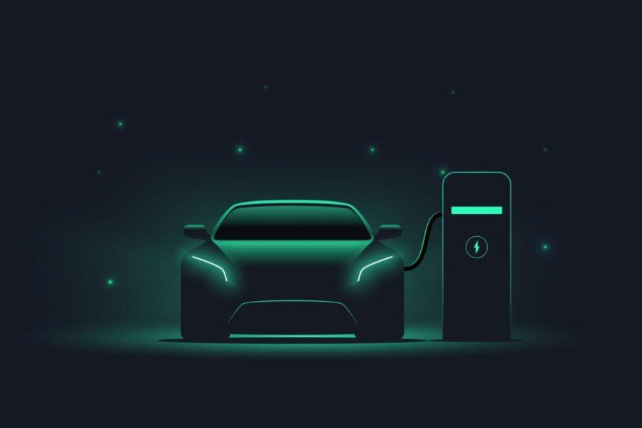 Next-Level EV Recommendation – 1 Company Will Take EV Market Higher