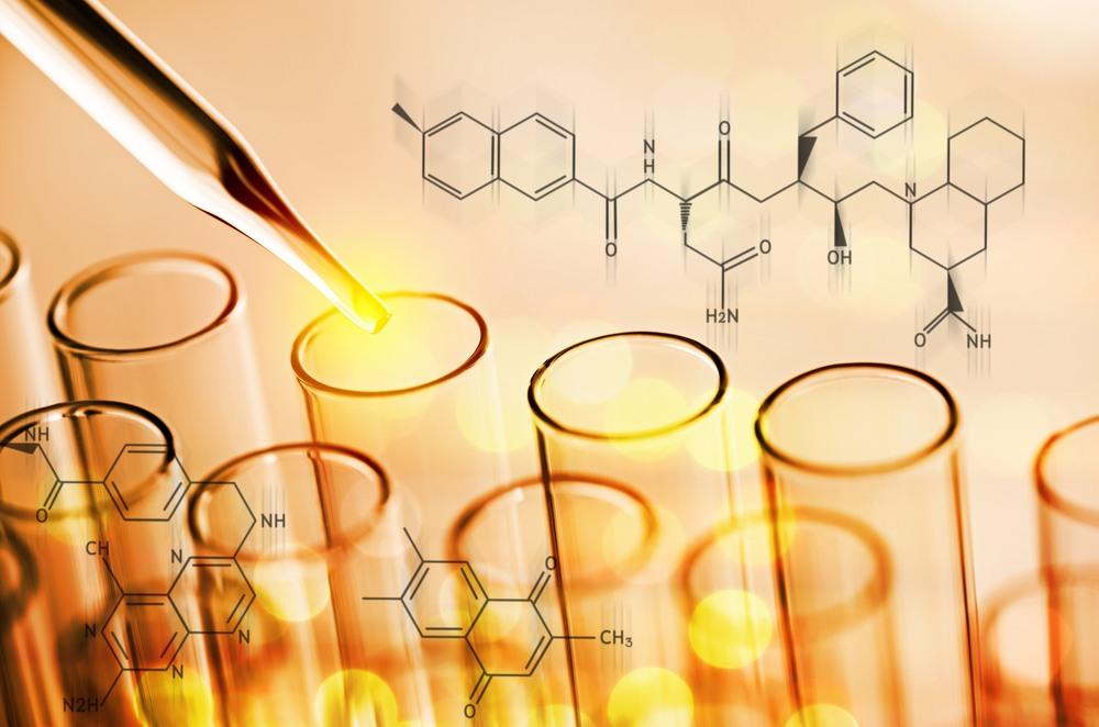 New Precision Medicine RX = Next-Level Stock Gains