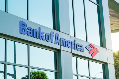 Betting $2 Million on a Bank Stock Rebound