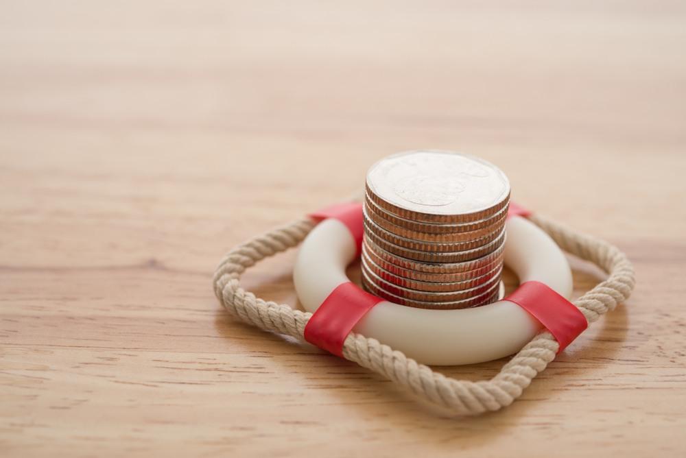 3 Ways to Profit From Falling Bond Yields
