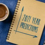 4 Bold Stock Market Predictions for the Rest of 2021