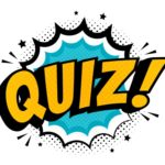 Take Our Crypto Quiz for a Chance to WIN!
