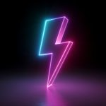 FLASH Trading + Your Brand-New Investment Newsletter!