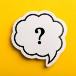 Your Bold Profits Confidential Questions: Answered!
