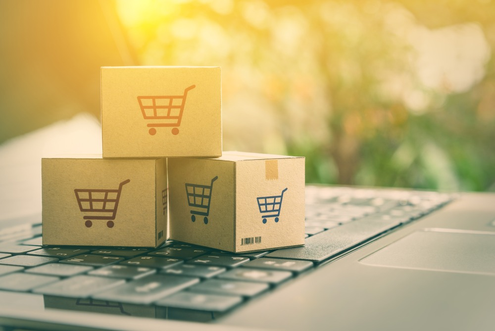 How to Get the Next Amazon-Like Gains in E-Commerce