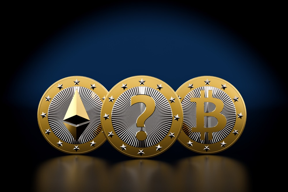 Answering Your Crypto Flash Trader Questions and More