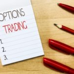 Options Volatility Is a Key Part of Trading With Success