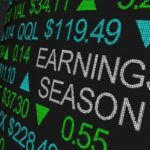An Earnings Season Options Strategy That Actually Works