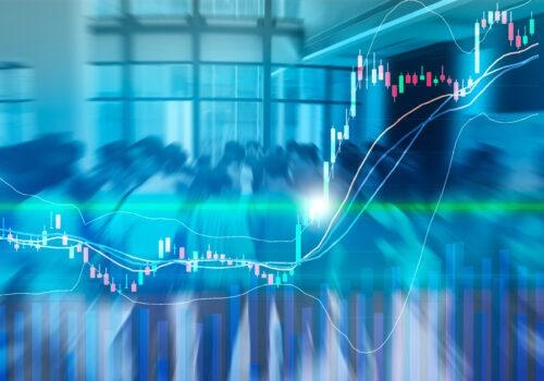 Three Major Stock Breakouts to Watch