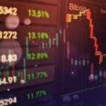 Smart Money Spreads And Three Big Bets