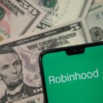 Robinhood IPO's Secret Buy Opportunity