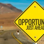 How to Turn Market Turmoil Into Profit Opportunities