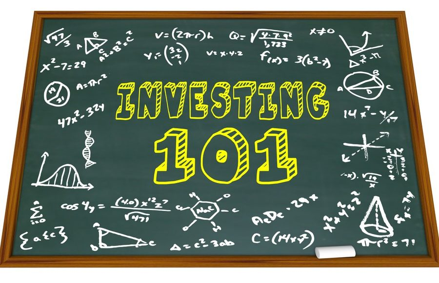 Bold Profits 101 — Free Reports to Help You Start Investing Today!
