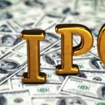 The Next Robinhood? 1 EV IPO to Watch