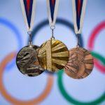 Mega Trend Olympics & Pot Stocks!
