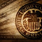 2 Urgent Predictions Before Powell's Speech Today