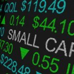 Small-Caps Are Stuck, But They May Soon Lead the Way Higher