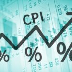 Use This Critical Tool for Trading Tomorrow's CPI Release