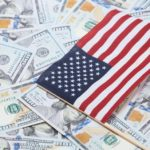 3 Post-Pandemic Sectors to Invest In & 2021 America 2.0 Stock Outlook