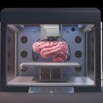 3D Printing + Precision Medicine = Big Profits For You!
