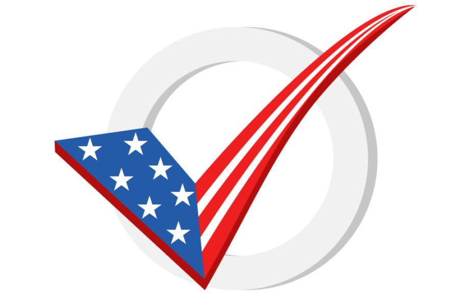 America 2.0 Check Your Portfolio Before the Next Rally