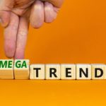 Pick the Next America 2.0 Mega Trends