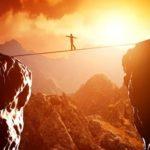 Implementing Risk Parity in Your Portfolio