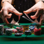 This Options Strategy Lets You Be The Casino, and Generate Instant Cash
