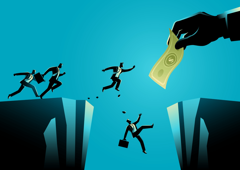 Your Investment Expectations Could Be a Trap