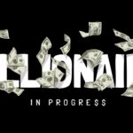 $1.2 Million in Profits … Only the Beginning