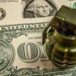 One U.S. State Hides Billions