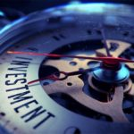 A Time to Invest … and a Time to Trade